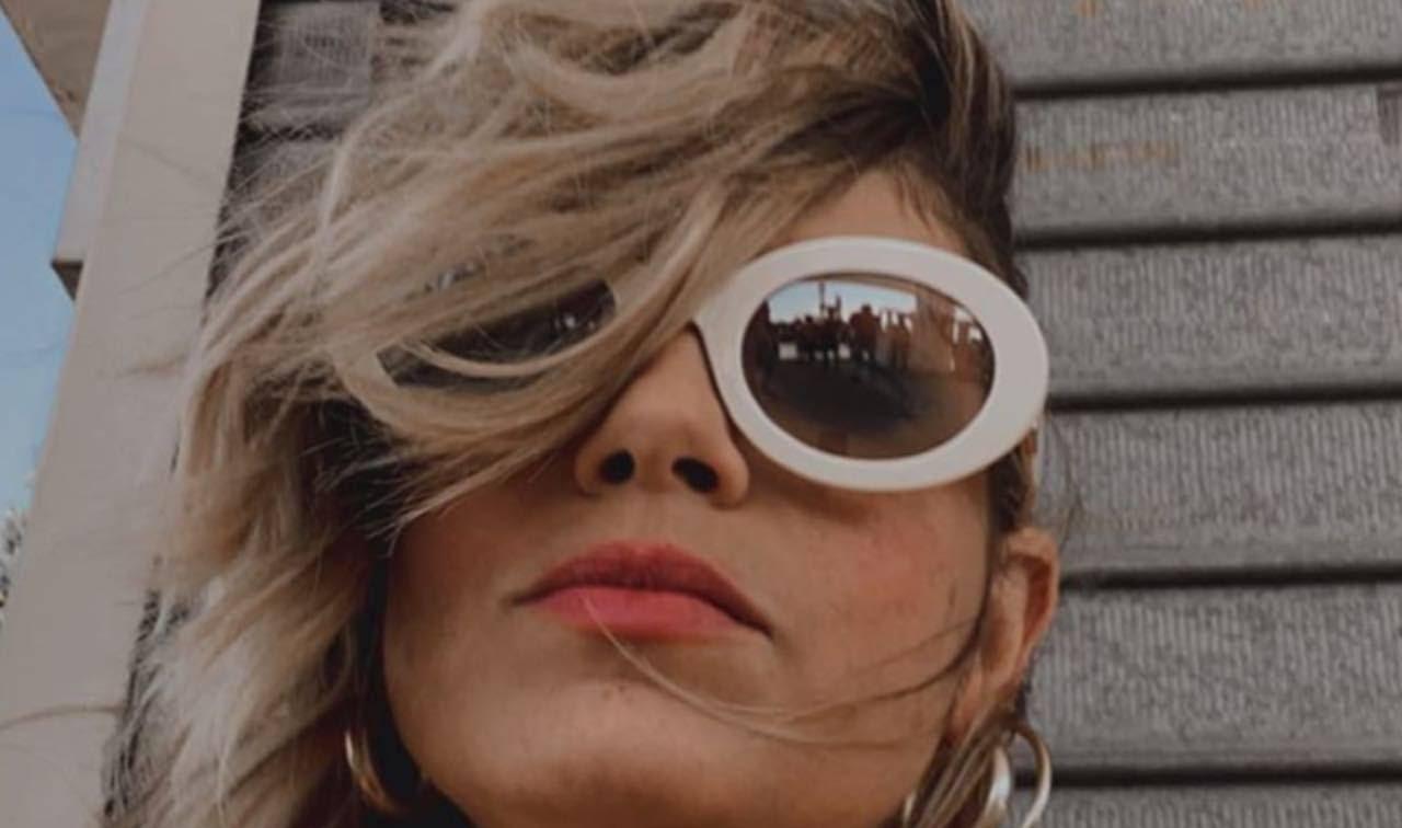 """Emma Marrone """"bomba sexy"""": dopo l'annuncio ora questo..."""